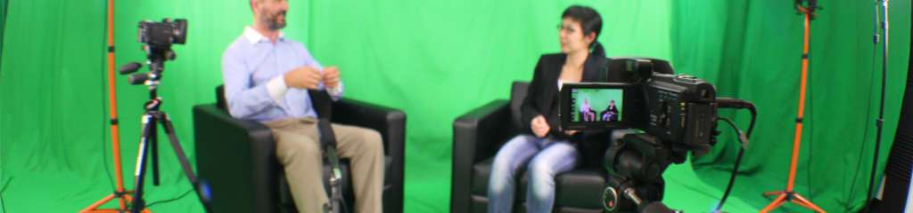 video production jase and kitty